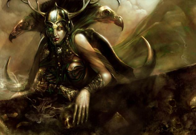 diosas-de-la-muerte-hela-2
