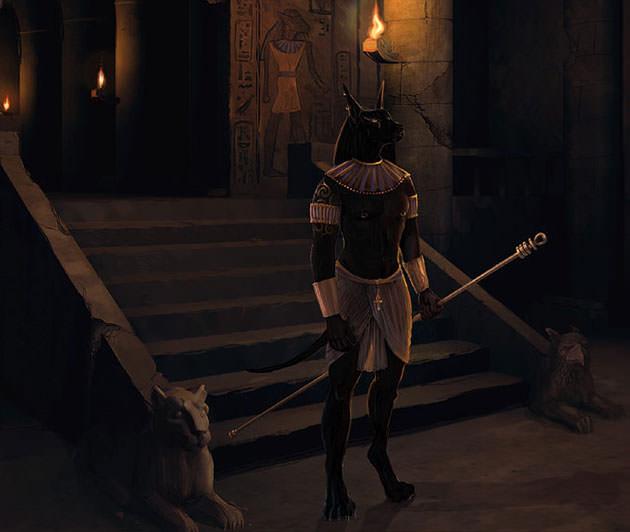 dioses-de-la-muerte-anubis