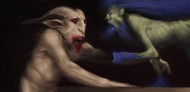 dioses-de-la-muerte-baal-vs-mot1