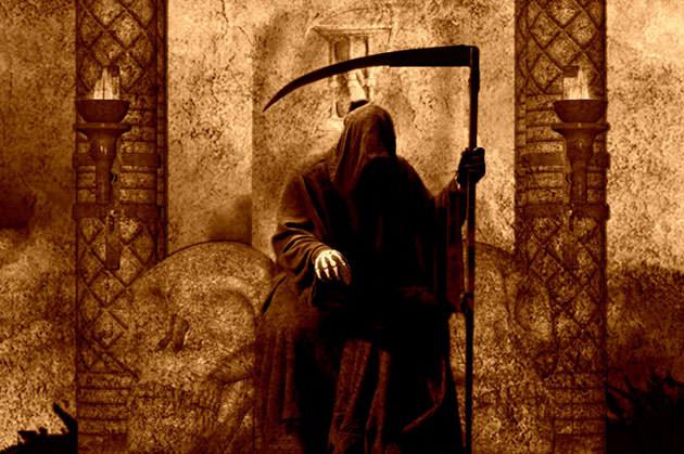 dioses-de-la-muerte-mors