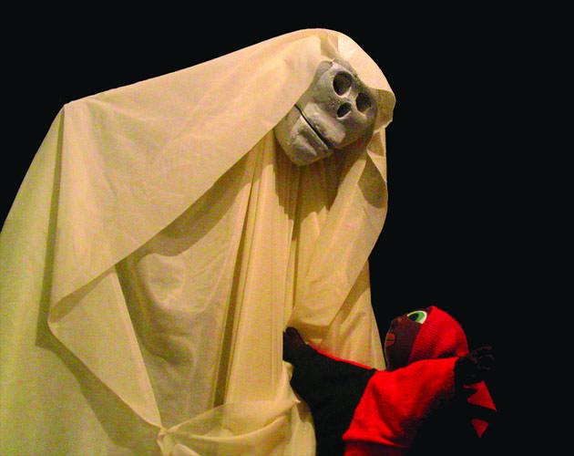 dioses-de-la-muerte-yoruba