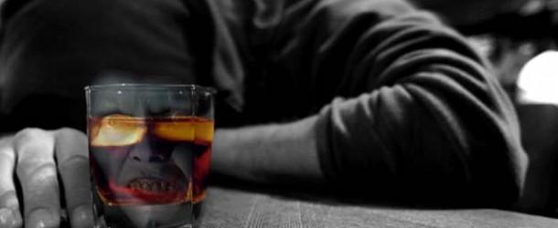 posesion-demoniaca-a-traves-del-alcoholismo-610x250