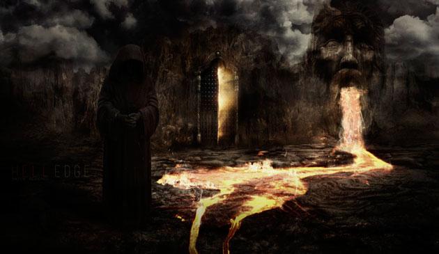 islam-hell4