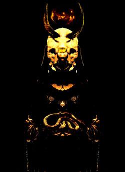 presencia-demoniaca
