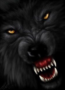 wolf__s_reprisal_by_jocarra