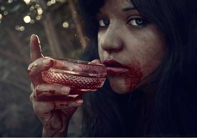 sangre5