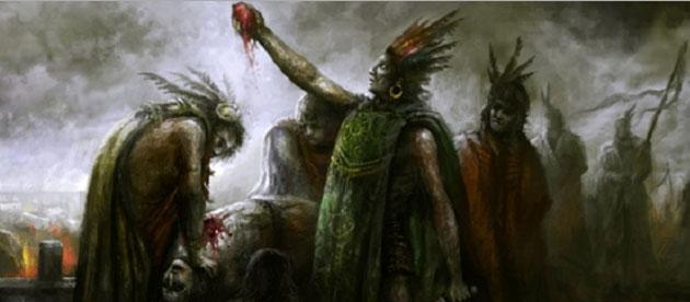 sacrificios-humanos14