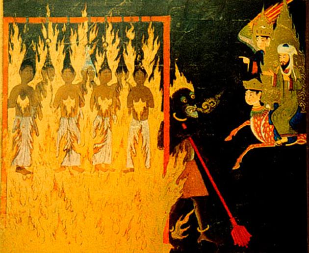islam-hell2