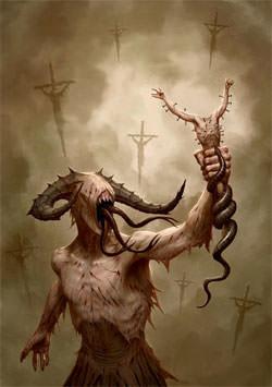 satanas-rey-del-infierno