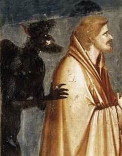 satanas-y-david1