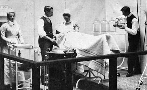 cirugia-epoca-victoriana-01