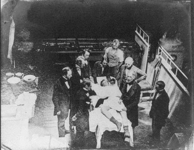 cirugia-epoca-victoriana-02