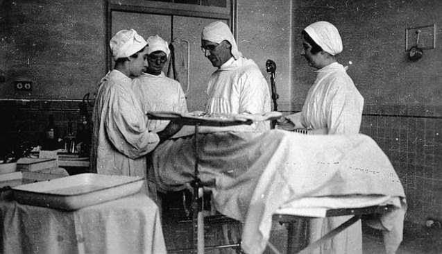 cirugia-epoca-victoriana-04