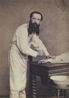 cirugia-epoca-victoriana-12