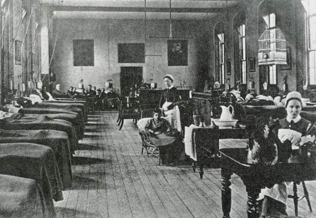cirugia-epoca-victoriana-13