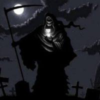 Significados simbólicos de la Santa Muerte