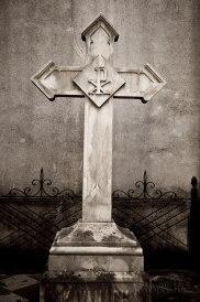 cementerio_recoleta_cruz_2