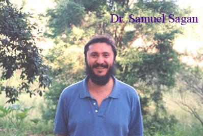 clairvision-dr-samuel-sagan
