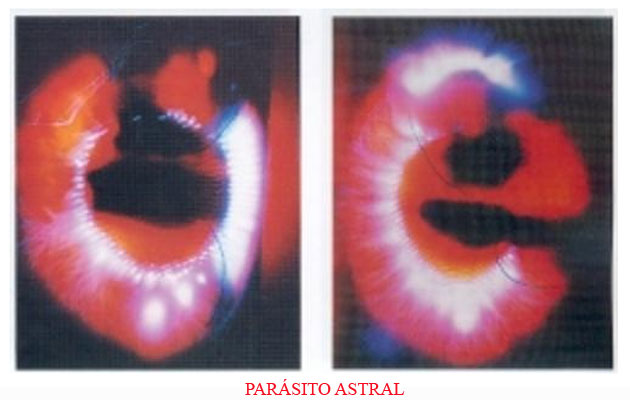 clairvision-parasito-astral