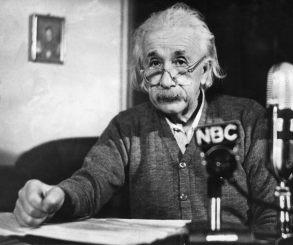 einstein-el-cientifico-mas-popular-del-siglo-xx