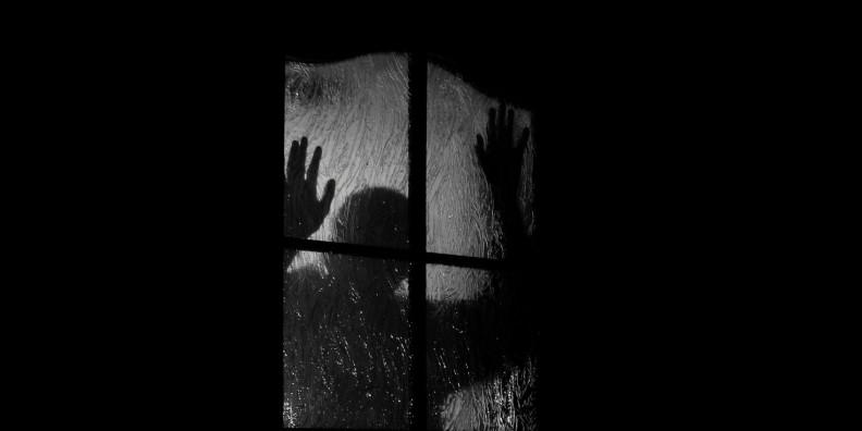 o-haunted-house-facebook