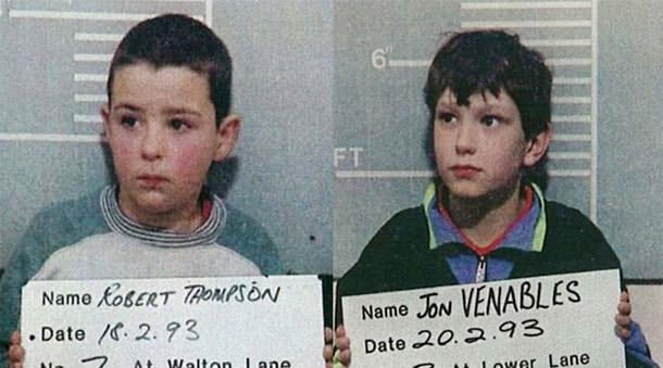 murder-children-robert-thompson-jon-venables