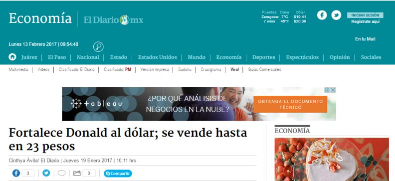 dolar-23-pesos