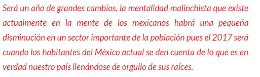 malinchismo-mexico