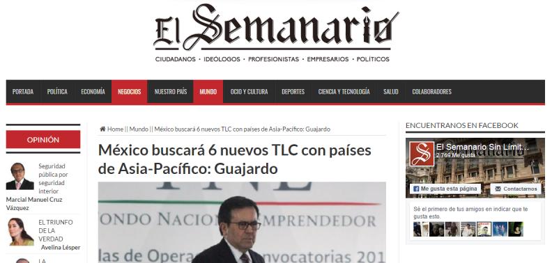 semanario2