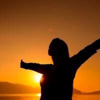 Oración a San Onofre para la prosperidad