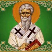 Novena a San Cipriano para peticiones urgentes