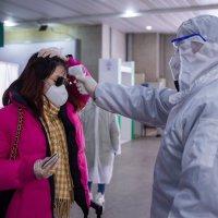 Antiguos textos tibetanos predijeron la pandemia de coronavirus hace 2,500 años