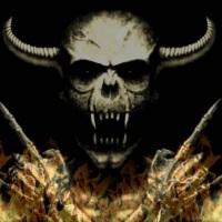Cómo saber si tienes un demonio guardián