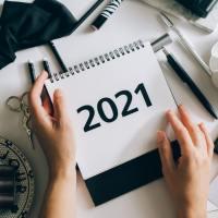 Las inquietantes profecías de Nostradamus y otros psíquicos para el 2021