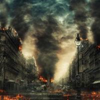 Apocalipsis Maya: El 21 de diciembre habrá una 'Gran conjunción' de planetas