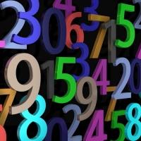 Cómo calcular la trayectoria de tu vida y los números de destino